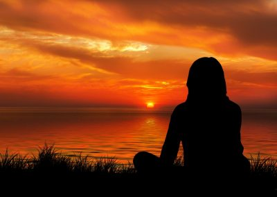sunset-1815991_1280