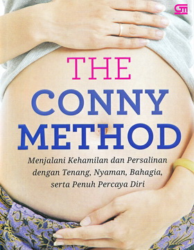 The Conny Method