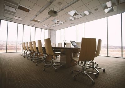 conference-room-768441_640